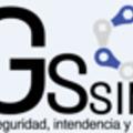 Grupo Ssim