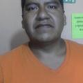 Jose Daniel  Mendiola Suarez