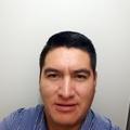Octavio Plata Martínez