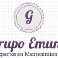 Grisel Camacho Garduño