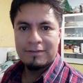 Gustavo Rosario De Jesus