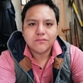 Luis angel Pereda suarez