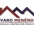 ALVARO MENENDEZ