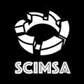 SCIMSA Soluciones en Construcción, Ingeniería, y Mecánica de Suelos Aplicada