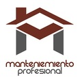 LM MANTENIMIENTO PROFESIONAL