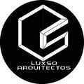 Luis Fosado Aguirre