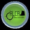 ALCA Arquitectura Diseño & Construccion