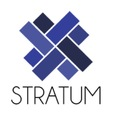 Stratum Floors