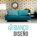 Bianco Diseño / Fabricantes mobiliario con  diseño