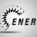 RCI ENERGIES DE MEXICO SA DE CV