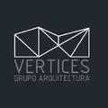 VERTICES Grupo Arquitectura
