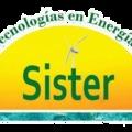 SISTER  Construccion, consultoria y Mantenimiento