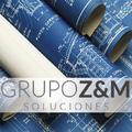 Grupo ZYM