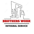Brothers Work - Integral Service directo Natanael Castellani