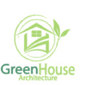 Green House Multiservicios Arquitectonicos