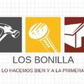 Alan Bonilla