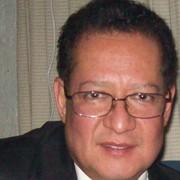 Ing. Eduardo Javier Ramírez Suárez