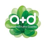 A+d Arquitectura Diseño www.arquitecturainteriorista.com