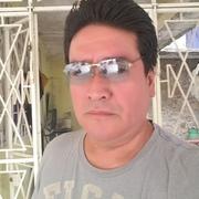 Arq Antonio Flores Rodriguez
