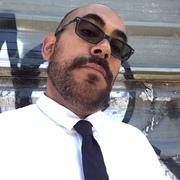 Erick Daniel Montesinos Flores
