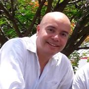 Genaro Hernández Martínez
