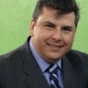 Juan Carlos Muñoz Saucedo