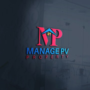 Managepvproperty
