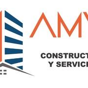 AMV CONSTRUCTORA