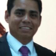Ing. David M. Rojo