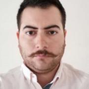 Mauricio Coz Rosas