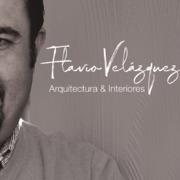 Flavio Velazquez www.flaviovelazquez.com