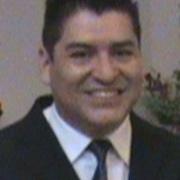 Eduardo Gomez Jimenez