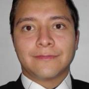 Jonathan Eduardo Luna