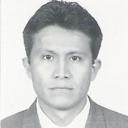 Enrique Ruiz Gómez