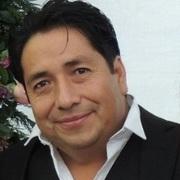 Arq Ricardo Garcia Benitez
