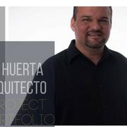 Sergio A Gonzalez Huerta