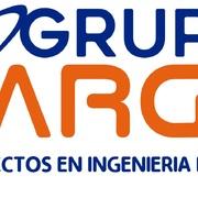 Grupo Margom Ingeniería Especializada