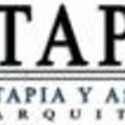 Arq Jose Manuel  Tapia Ruiz