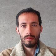 Christopher León Morell
