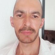 Christopher Orozco