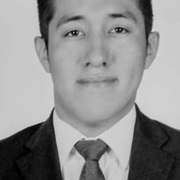Ing. Arq. Cesar Javier Bohorquez Nieto