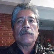 Arnulfo Cruz Cedillo Reyes