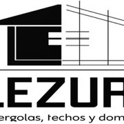 Jose Luis Perez Apolo