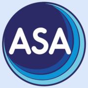 Asa Aplicación y Soluciones para el Agua