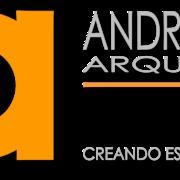 Arq Jorge Hernandez  Andrade