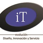 It Evolucion
