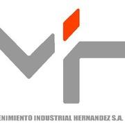 Mantenimiento Industrial Hernandez