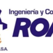 Ingenieria y Construcciones Roma de SA de CV