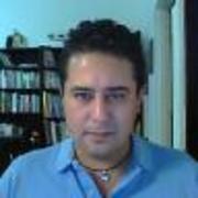 Ing. Alfonso Castillo Ruiz