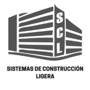 SCL Julio Urreta